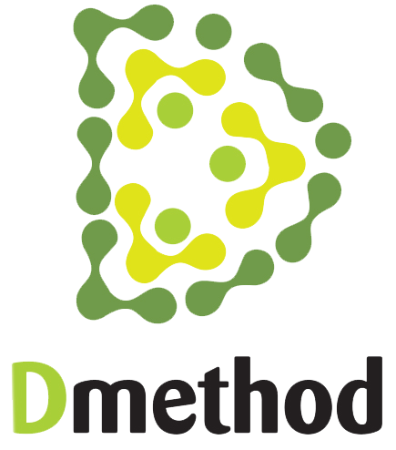 D-method